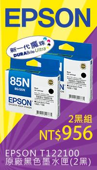 EPSON T122100
